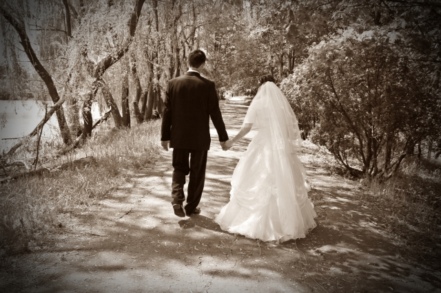 How long should you wait before dating after separation